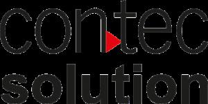 logo_contec